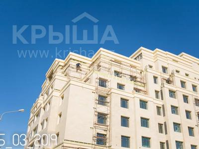 2-комнатная квартира, 68.5 м², 5/8 этаж, проспект Мангилик Ел за ~ 26.7 млн 〒 в Нур-Султане (Астана), Есиль р-н — фото 5