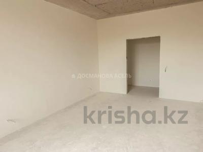 2-комнатная квартира, 68.5 м², 5/8 этаж, проспект Мангилик Ел за ~ 26.7 млн 〒 в Нур-Султане (Астана), Есиль р-н — фото 11