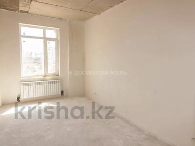 2-комнатная квартира, 68.5 м², 5/8 этаж, проспект Мангилик Ел за ~ 26.7 млн 〒 в Нур-Султане (Астана), Есиль р-н — фото 12