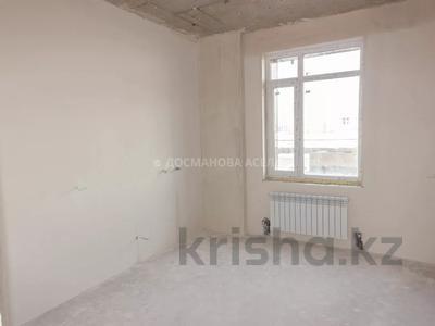 2-комнатная квартира, 68.5 м², 5/8 этаж, проспект Мангилик Ел за ~ 26.7 млн 〒 в Нур-Султане (Астана), Есиль р-н — фото 13
