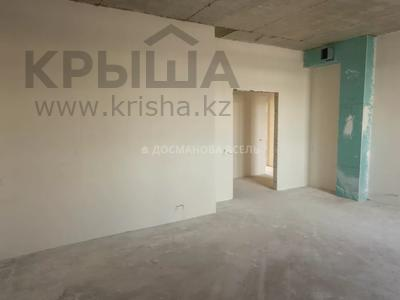 2-комнатная квартира, 68.5 м², 5/8 этаж, проспект Мангилик Ел за ~ 26.7 млн 〒 в Нур-Султане (Астана), Есиль р-н — фото 14