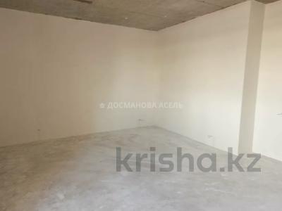 2-комнатная квартира, 68.5 м², 5/8 этаж, проспект Мангилик Ел за ~ 26.7 млн 〒 в Нур-Султане (Астана), Есиль р-н — фото 15