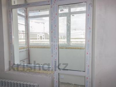 2-комнатная квартира, 68.5 м², 5/8 этаж, проспект Мангилик Ел за ~ 26.7 млн 〒 в Нур-Султане (Астана), Есиль р-н — фото 16