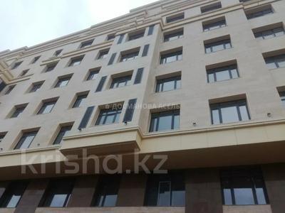 2-комнатная квартира, 68.5 м², 5/8 этаж, проспект Мангилик Ел за ~ 26.7 млн 〒 в Нур-Султане (Астана), Есиль р-н — фото 8