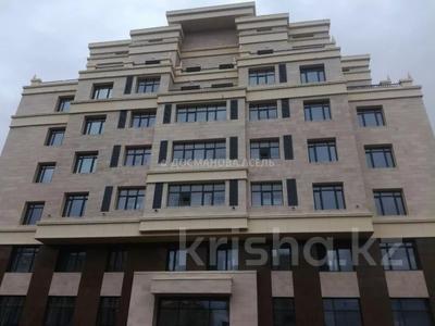 2-комнатная квартира, 68.5 м², 5/8 этаж, проспект Мангилик Ел за ~ 26.7 млн 〒 в Нур-Султане (Астана), Есиль р-н — фото 9