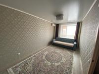 2-комнатная квартира, 65 м², 9/9 этаж, Алтынсарина — Леонида беды за 19.4 млн 〒 в Костанае