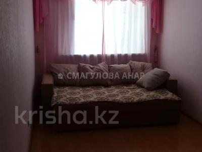 2-комнатная квартира, 58 м², 2 этаж помесячно, Бараева 25 за 130 000 〒 в Нур-Султане (Астана) — фото 2