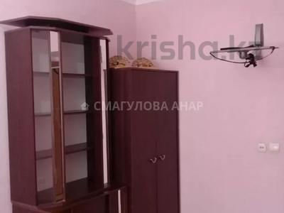 2-комнатная квартира, 58 м², 2 этаж помесячно, Бараева 25 за 130 000 〒 в Нур-Султане (Астана) — фото 4