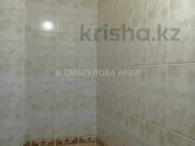 2-комнатная квартира, 58 м², 2 этаж помесячно, Бараева 25 за 130 000 〒 в Нур-Султане (Астана) — фото 5