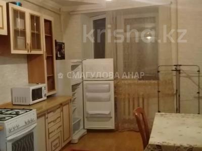 2-комнатная квартира, 58 м², 2 этаж помесячно, Бараева 25 за 130 000 〒 в Нур-Султане (Астана) — фото 6