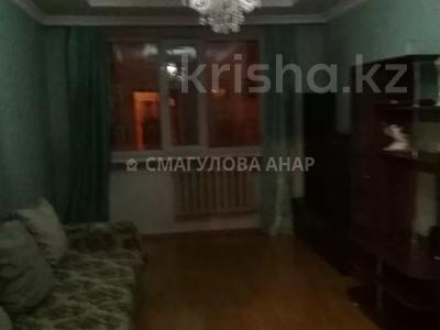 2-комнатная квартира, 58 м², 2 этаж помесячно, Бараева 25 за 130 000 〒 в Нур-Султане (Астана) — фото 7