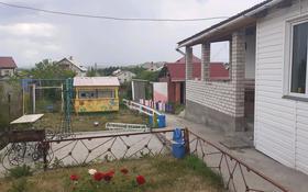3-комнатный дом, 75 м², 10 сот., Такежанова 18 — Журбы за 13 млн 〒 в Усть-Каменогорске