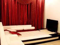 1-комнатная квартира, 37 м², 6/9 этаж посуточно