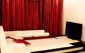 1-комнатная квартира, 37 м², 6/9 этаж посуточно, Кривенко 81 за 6 000 〒 в Павлодаре