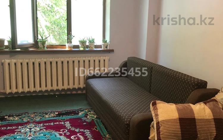 3-комнатная квартира, 70 м², 1/5 этаж, Толе би 5 — Аубая Байгазиева за 16.5 млн 〒 в Каскелене