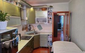 3-комнатная квартира, 67 м², 4/5 этаж, проспект Абылай-Хана 30 за 18.5 млн 〒 в Кокшетау