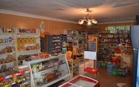 Магазин площадью 100 м², Желтоксан 65 за 19 млн 〒 в Талдыкоргане