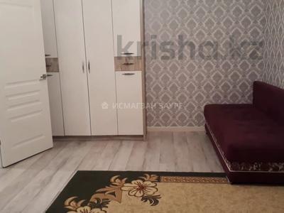 1-комнатная квартира, 37 м², 1/9 этаж, 22-4 3 за 18 млн 〒 в Нур-Султане (Астане), Есильский р-н