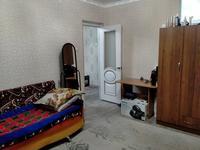 2-комнатная квартира, 52 м², 3/4 этаж, Рыскулова 72 за 12 млн 〒 в Талгаре