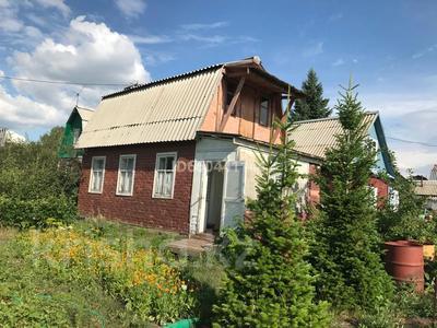 Дача с участком в 6 сот., Кожохово 2 28 за 1 млн 〒 в Усть-Каменогорске