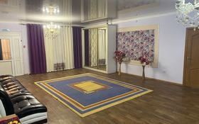 10-комнатный дом посуточно, 550 м², 10 сот., Аксу аюлы 14 за 80 000 〒 в Нур-Султане (Астана), Алматы р-н