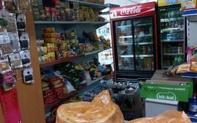 Магазин площадью 55 м², Жансугурова 541 за 300 000 〒 в Алматы, Турксибский р-н
