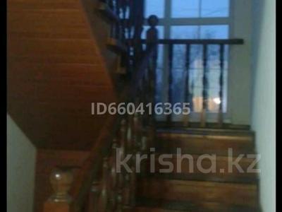 Здание, площадью 600 м², Пугачева 19 за 57 млн 〒 в Актобе — фото 2