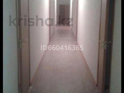 Здание, площадью 600 м², Пугачева 19 за 57 млн 〒 в Актобе — фото 6