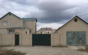 7-комнатный дом помесячно, 250 м², 12 сот., Сазда 4 53 — Санкибай батыра за 400 000 〒 в Актобе, мкр 8