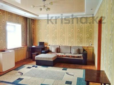 3-комнатный дом, 72.7 м², 6 сот., Совхозная 11 за 8.5 млн 〒 в Темиртау