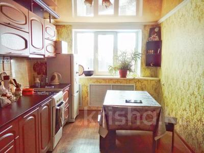 3-комнатный дом, 72.7 м², 6 сот., Совхозная 11 за 8.5 млн 〒 в Темиртау — фото 2