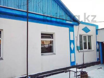 3-комнатный дом, 72.7 м², 6 сот., Совхозная 11 за 8.5 млн 〒 в Темиртау — фото 3