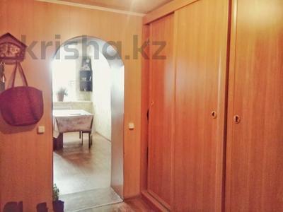 3-комнатный дом, 72.7 м², 6 сот., Совхозная 11 за 8.5 млн 〒 в Темиртау — фото 4