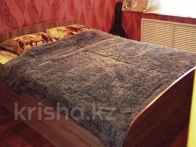3-комнатный дом, 72.7 м², 6 сот., Совхозная 11 за 8.5 млн 〒 в Темиртау — фото 5