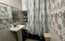 2-комнатная квартира, 51.4 м², 2/5 этаж, 5 мкр 22 за 14.5 млн 〒 в Капчагае
