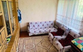 2-комнатная квартира, 60.1 м², 3/5 этаж, Тамерлановское шоссе 54 за ~ 15 млн 〒 в Шымкенте, Абайский р-н