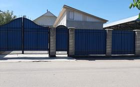 7-комнатный дом, 120 м², 8 сот., Рыскулова за 19 млн 〒 в Талгаре