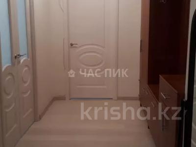 2-комнатная квартира, 65 м², 3/14 этаж, Алматы 13 за 23.5 млн 〒 в Нур-Султане (Астана), Есиль р-н — фото 11