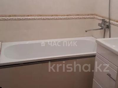 2-комнатная квартира, 65 м², 3/14 этаж, Алматы 13 за 23.5 млн 〒 в Нур-Султане (Астана), Есиль р-н — фото 13