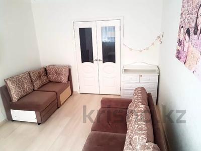 2-комнатная квартира, 65 м², 3/14 этаж, Алматы 13 за 23.5 млн 〒 в Нур-Султане (Астана), Есиль р-н — фото 5