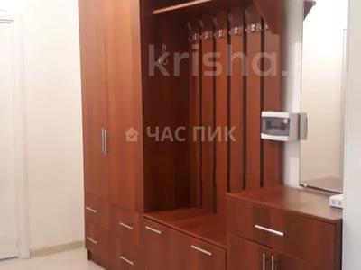 2-комнатная квартира, 65 м², 3/14 этаж, Алматы 13 за 23.5 млн 〒 в Нур-Султане (Астана), Есиль р-н — фото 10
