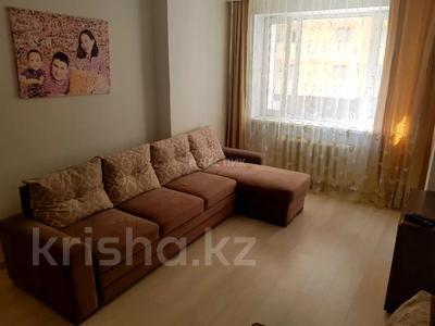 2-комнатная квартира, 65 м², 3/14 этаж, Алматы 13 за 23.5 млн 〒 в Нур-Султане (Астана), Есиль р-н — фото 4