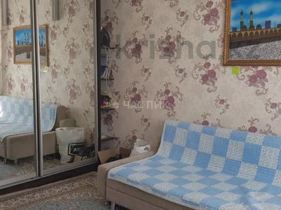 2-комнатная квартира, 65 м², 3/14 этаж, Алматы 13 за 23.5 млн 〒 в Нур-Султане (Астана), Есиль р-н — фото 9