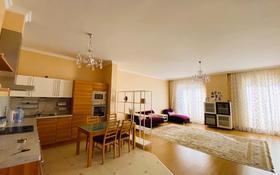 3-комнатная квартира, 130 м², 4/6 этаж, Назарбаева 301 за 95 млн 〒 в Алматы, Медеуский р-н