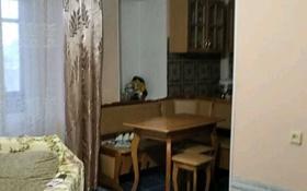 3-комнатная квартира, 64 м², 5/5 этаж, Луначарского 228а за 12 млн 〒 в Щучинске