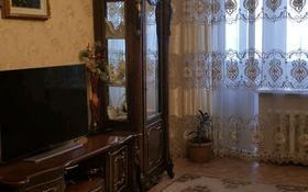 2-комнатная квартира, 90 м², 10/14 этаж, Дукенулы 38 за 25.5 млн 〒 в Нур-Султане (Астана), Сарыарка р-н