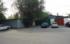 Помещение площадью 214.3 м², Лобачевского 30А за ~ 21.4 млн 〒 в Алматы, Жетысуский р-н