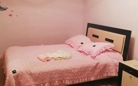 2-комнатная квартира, 42 м², 2/9 этаж посуточно, 14-й мкр 14 за 8 000 〒 в Актау, 14-й мкр