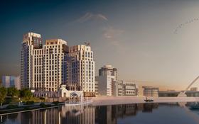 2-комнатная квартира, 66.99 м², 5/19 этаж, Наркескен за ~ 33.9 млн 〒 в Нур-Султане (Астана), Есиль р-н