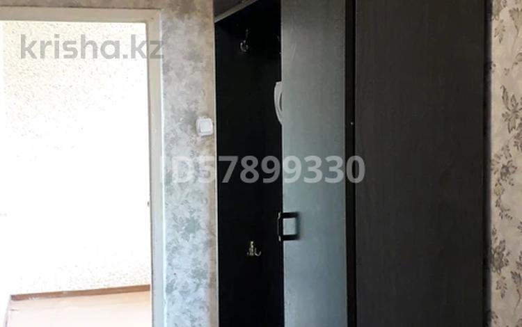 4-комнатная квартира, 81.3 м², 5/5 этаж, 5-й микрорайон 18 — Абая за 16 млн 〒 в Капчагае